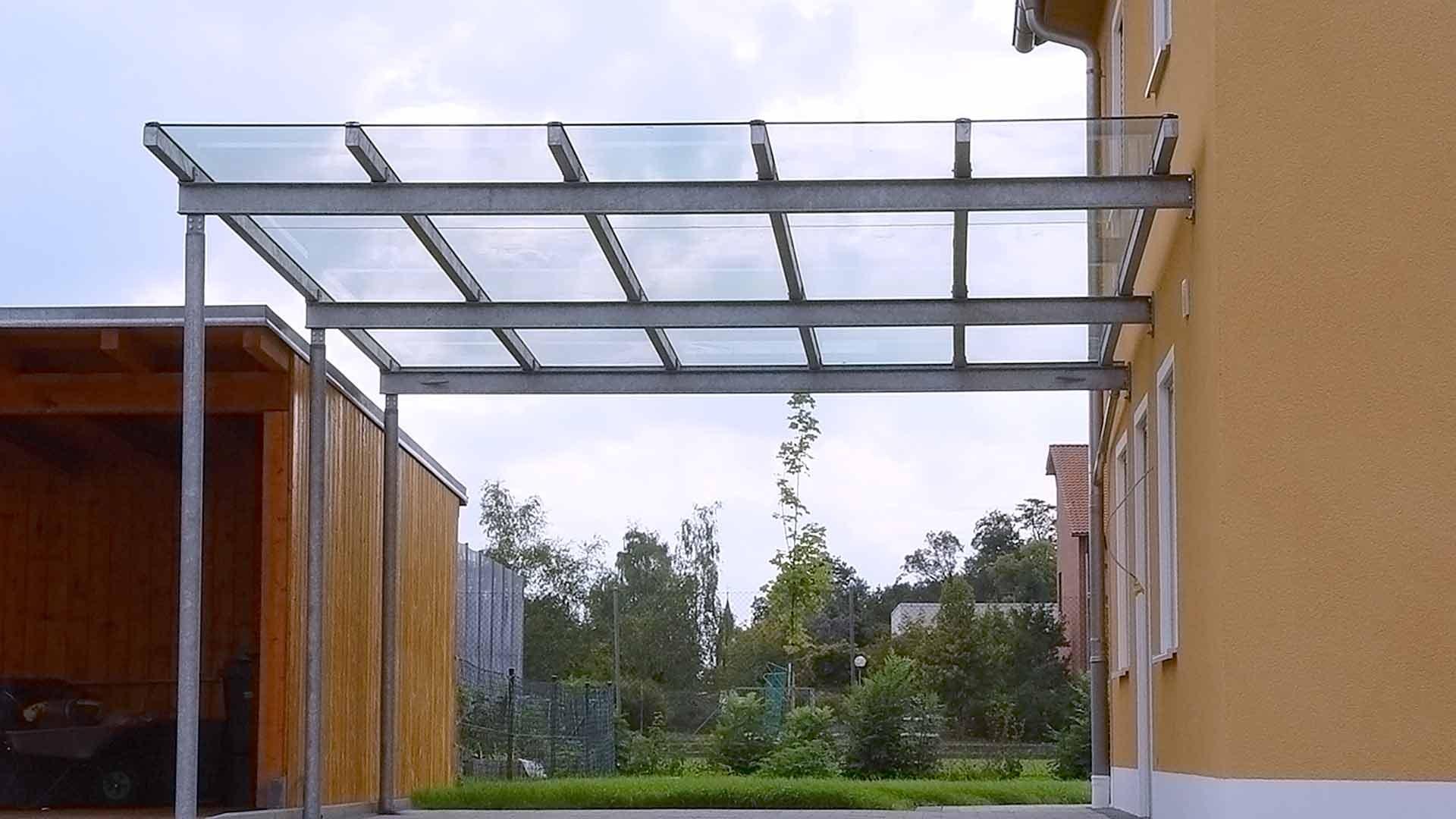 dachverglasungen-sicherheitsglas-glasvoit