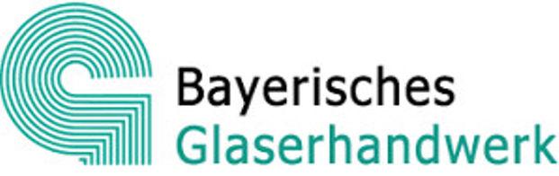 glaserinnungsbetrieb glasvoit