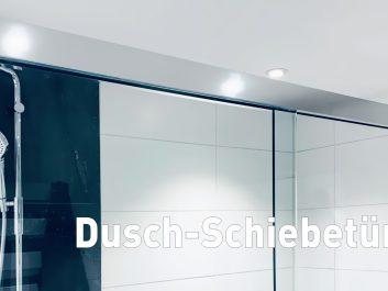 Slider_Schiebe_Typ_S
