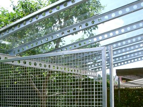 40-Glas-Carport