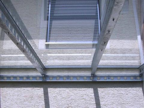 50-Glas-Carport