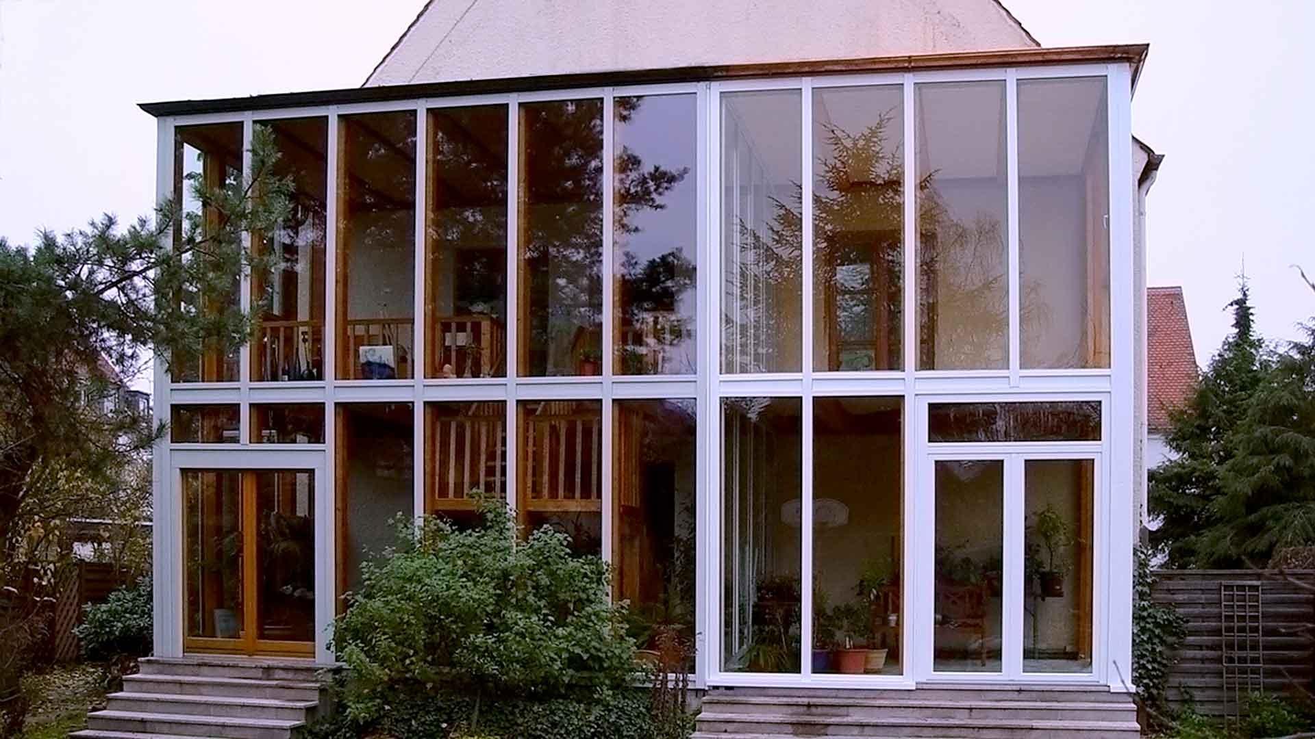 wintergartensanierung-fassadensanierung-mit-glas-glasvoit