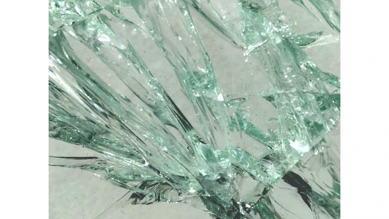 Glas-Reparatur-Servie, Glasschaden, Versicherungsschaden, Glas-Reparatur, Glasbruch