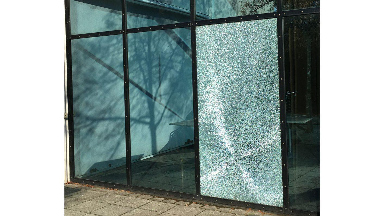 Glas-Reparatur-Servie, Glasschaden, Versicherungsschaden, Glas-Reparatur, Glasbruchglasreparatur-service