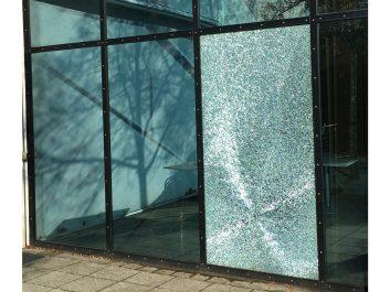 Glasbearbeitung, Glaser-Notdienst